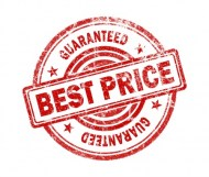best_price_guaranteed_logo_for_page-1