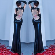 safia_long_black_backless_dress3