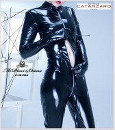 sweety_black_3_way_zipped_catsuit