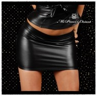 bonbon_black_laque_mini_skirt29
