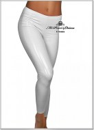heroine-leggins-advanced-bianchi-polers-grip-in-negozio_21455