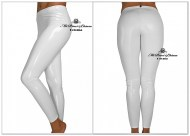 heroine-leggins-advanced-bianchi-polers-grip-in-negozio_21458-tile