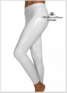 heroine-leggins-advanced-bianchi-polers-grip-in-negozio_21458