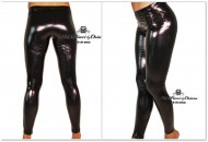 heroine-pole-leggins-advanced-polers-grip_20476-tile