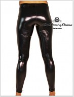 heroine-pole-leggins-advanced-polers-grip_20476
