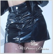 lavinia_black_pvc_skirt_1_15